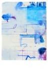 Tjibbe Hooghiemstra (1957)  -  Do-Time - Postkaart -  A8794-1