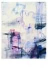Tjibbe Hooghiemstra (1957)  -  Magnum 1999 - Postkaart -  A8795-1