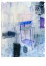 Tjibbe Hooghiemstra (1957)  -  MUM-4.0,1999 - Postkaart -  A8796-1
