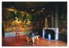 I. Baert  -  Interieur - Postkaart -  A8911-1