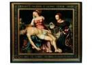 Mechtelt toe Boecop (1520-1598 -  Pieta met Maria Magdalena - Postkaart -  A9070-1