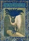 Theo van Hoytema 1863-1917  -  T. van Hoytema - Postkaart -  A9092-1