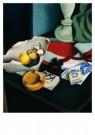 The Stiphout (1913-2002)  -  De Tafel - Postkaart -  A9113-1
