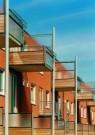 Atelier PRO architekten,  -  De Muzen - Postkaart -  A9152-1