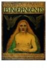 V.Nechleba  -  Poster for Manes e - Postkaart -  A9161-1