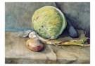 J. Graadt v.Roggen (1867-1957) -  Stilleven - Postkaart -  A9218-1