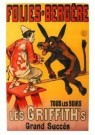Frits van de Vliet  -  The Griffits - Postkaart -  A9238-1