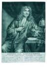 Delft  -  Antoni van Leeuwenhoek - Postkaart -  A9307-1