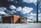Atelier PRO architekten,  -  Euro-College Maastricht - Postkaart -  A9394-1