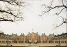-  Paleis het Loo, Apeldoorn, Kerstmis 1997 - Postkaart -  A9404-1