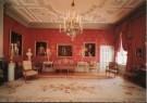 -  Zitkamer prins Willem V (1748-1806) - Postkaart -  A9405-1