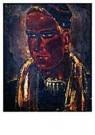Reimond Kimpe (1885-1970)  -  Westkapelse Boer - Postkaart -  A9536-1