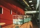Atelier PRO architekten,  -  Segbroek college Den Haag - Postkaart -  A9628-1