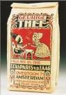 Anoniem,  -  Geurige thee - Postkaart -  A9668-1