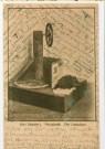 Kurt Schwitters (1887-1948)  -  Kaart aan Til Brugman (1889-1958) 19 mei 1924 - Postkaart -  A9727-1