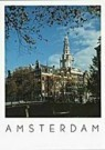 Igno Cuypers  -  Zuiderkerkstoren - Postkaart -  AU0686-1