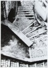 Zbigniew Kosc (1951)  -  Pesche Italia - Postkaart -  B0454-1