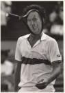 Bernard Brault  -  Brault/ McEnroe /  W.P.P. - Postkaart -  B0614-1