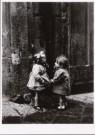 Sem Presser (1917-1986)  -  Rome, 1947 - Postkaart -  B0751-1