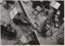Leo Erken (1964)  -  Boedapest - Postkaart -  B0978-1
