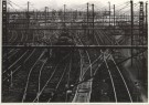 Aart Klein (1909-2001)  -  Dijon, France - Postkaart -  B1007-1