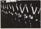 Aart Klein (1909-2001)  -  Koninklijke bewakers - Postkaart -  B1010-1