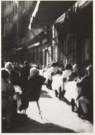 V.Schrader / D. Brandl  -  Brandl&Schrader/ Ristorante - Postkaart -  B1028-1
