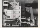 Piet Rook (1942)  -  Piet Rook/ Mage - Postkaart -  B1204-1