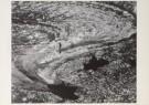 Sem Presser (1917-1986)  -  Sem Presser/Monte Carlo,1957 - Postkaart -  B1405-1