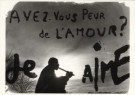 Luc Dechamps  -  Untitled - Postkaart -  B1618-1