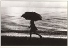 John Lambrichts (1954)  -  Untitled - Postkaart -  B1773-1