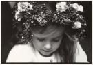 Alexandra Stonehill  -  Mille fleurs. - Postkaart -  B1778-1