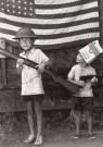 David Stiles  -  America - Postkaart -  B1810-1