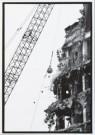 Marianne de Bruyne  -  Verhuisbericht I - Postkaart -  B2278-1