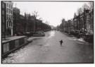 Bonnie Josephson  -  De schaatser - Postkaart -  B2480-1