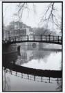 Bonnie Josephson  -  Changing Seasons - Postkaart -  B2670-1