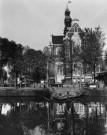 Pieter van Gaart  -  Homomonument - Postkaart -  B2760-1