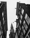 Pieter van Gaart  -  Oude Kerk - Postkaart -  B2781-1