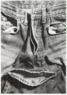 Hans Kahr  -  Wyoming nostalgia - Postkaart -  B2850-1