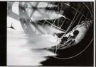 David H. Lombard  -  Unisphere - Postkaart -  B2920-1