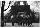Robert Vincent  -  Paris - Postkaart -  B2951-1