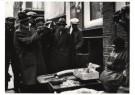 Raoul Hynckes (1893-1973)  -  Raoul Hynckes in Amsterdam - Postkaart -  B2969-1