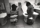 R. Kwiatek  -  Mummy where are you - Postkaart -  B2972-1