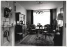 Marjo van Rooyen  -  Intrieur 20-40 - Postkaart -  B2974-1