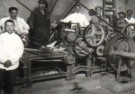 Anoniem,  -  Matzefabriek Snatager & Co. - Postkaart -  B3083-1