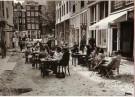 Ben van Eck  -  Berenhap - Postkaart -  B3315-1