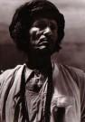 Kurt Lubinski (1899-1969)  -  Berber, Marokko 1930 - Postkaart -  B3365-1