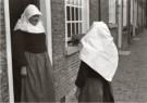 Anoniem,  -  Begijnhof Breda - Postkaart -  B3379-1