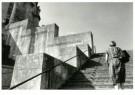 Edward Roussou  -  Kehlheim 1984 - Postkaart -  B3458-1