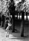 Alexandra Buxbaum  -  ICDA, Jump for Joy, 2003 - Postkaart -  B3495-1